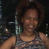 Munchie from East Orange   Woman   25 years old   Sagittarius