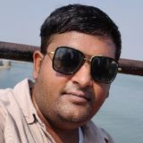 Lucky from Barmer | Man | 24 years old | Virgo
