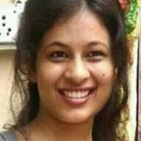 Mukesh from Raipur | Woman | 26 years old | Libra