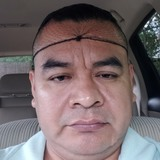 Cochiloco from Marksville | Man | 41 years old | Aquarius