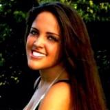 Christi from Fleming Island | Woman | 29 years old | Gemini
