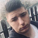 Jordygreze from Massiac   Man   19 years old   Leo