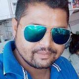 Waseek from Bahraich | Man | 34 years old | Cancer