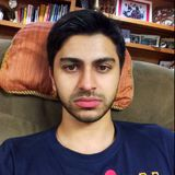 Murty from Oakbrook Terrace | Man | 26 years old | Aquarius