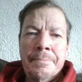 Hardguy from Saint Charles | Man | 63 years old | Gemini