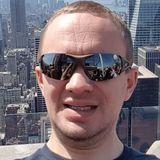 Maverick from Rochester | Man | 41 years old | Sagittarius