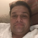 Ollie from Bedford | Man | 41 years old | Taurus