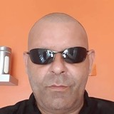 Gg from Pontcharra   Man   50 years old   Aquarius