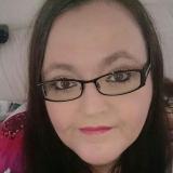 Justme from Stalybridge | Woman | 56 years old | Aquarius