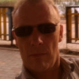 Traveller from Goppingen | Man | 59 years old | Cancer