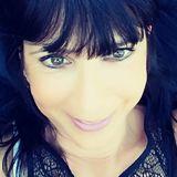 Mindella from Highwood | Woman | 59 years old | Gemini