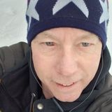 Bo from Winchester | Man | 63 years old | Leo