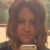 Mandy from Omaha | Woman | 37 years old | Cancer
