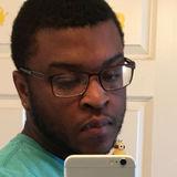 Lonnie from Hialeah   Man   25 years old   Aquarius