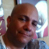 Rico from Hemet | Man | 47 years old | Pisces