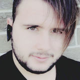 Fuat from Melbourne | Man | 32 years old | Libra