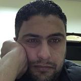 Mohamed from Sakaka | Man | 39 years old | Sagittarius