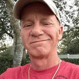 Hairyllover from Bradenton   Man   51 years old   Taurus