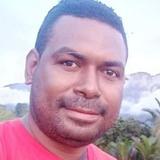 Dekowiro from Tasikmalaya | Man | 34 years old | Capricorn