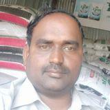 Krish from Pandharpur   Man   35 years old   Cancer
