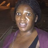 Grace from Elmhurst | Woman | 27 years old | Virgo