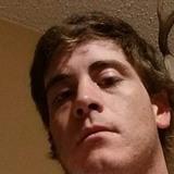 Wastwenty from Brandon | Man | 27 years old | Scorpio