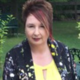 Ness from Wakefield | Woman | 51 years old | Virgo