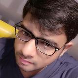 Purab from Khambhat | Man | 35 years old | Capricorn