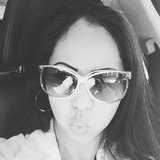 Lvgirl from Metairie | Woman | 47 years old | Cancer