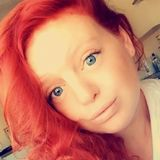 Missbitchie from Lowestoft | Woman | 28 years old | Leo