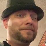 Hauckshauxc from Detroit | Man | 47 years old | Taurus