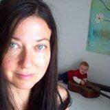 Francine from Warren | Woman | 38 years old | Sagittarius