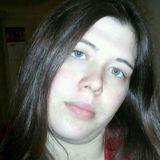 Nessa from Sheridan | Woman | 30 years old | Gemini