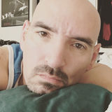 Robert from Cerritos | Man | 50 years old | Scorpio
