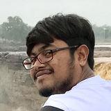 Rinku from Samalkot | Man | 27 years old | Libra