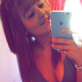 Kiera from Nuneaton | Woman | 24 years old | Capricorn
