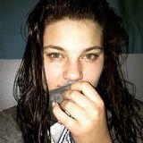 Bella from Sheboygan Falls | Woman | 21 years old | Taurus