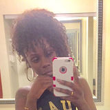 Kassiekay from Lithonia | Woman | 28 years old | Capricorn