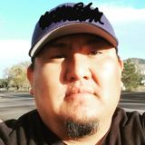 Ron from Flagstaff | Man | 44 years old | Gemini