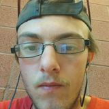 Timmy from Clearfield | Man | 24 years old | Capricorn