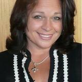 Rafaela from Greenwood   Woman   49 years old   Libra