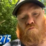 Tommyboy from Hamilton | Man | 36 years old | Sagittarius