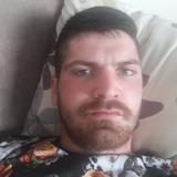 Jordangreen from Bury | Man | 26 years old | Sagittarius