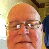 Vagabonman from Spartanburg   Man   80 years old   Scorpio