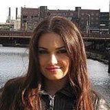 Lina from Sunny Isles Beach | Woman | 38 years old | Taurus
