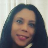 Elena from Talavera de la Reina | Woman | 35 years old | Aries