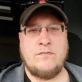 Bigrigtrucker from Fort Smith | Man | 30 years old | Taurus