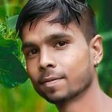 Gaura from Patna | Man | 22 years old | Capricorn
