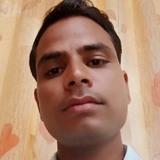 Vijay from Shahdol | Man | 32 years old | Sagittarius