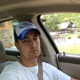 Hillt from Johnston City | Man | 34 years old | Virgo